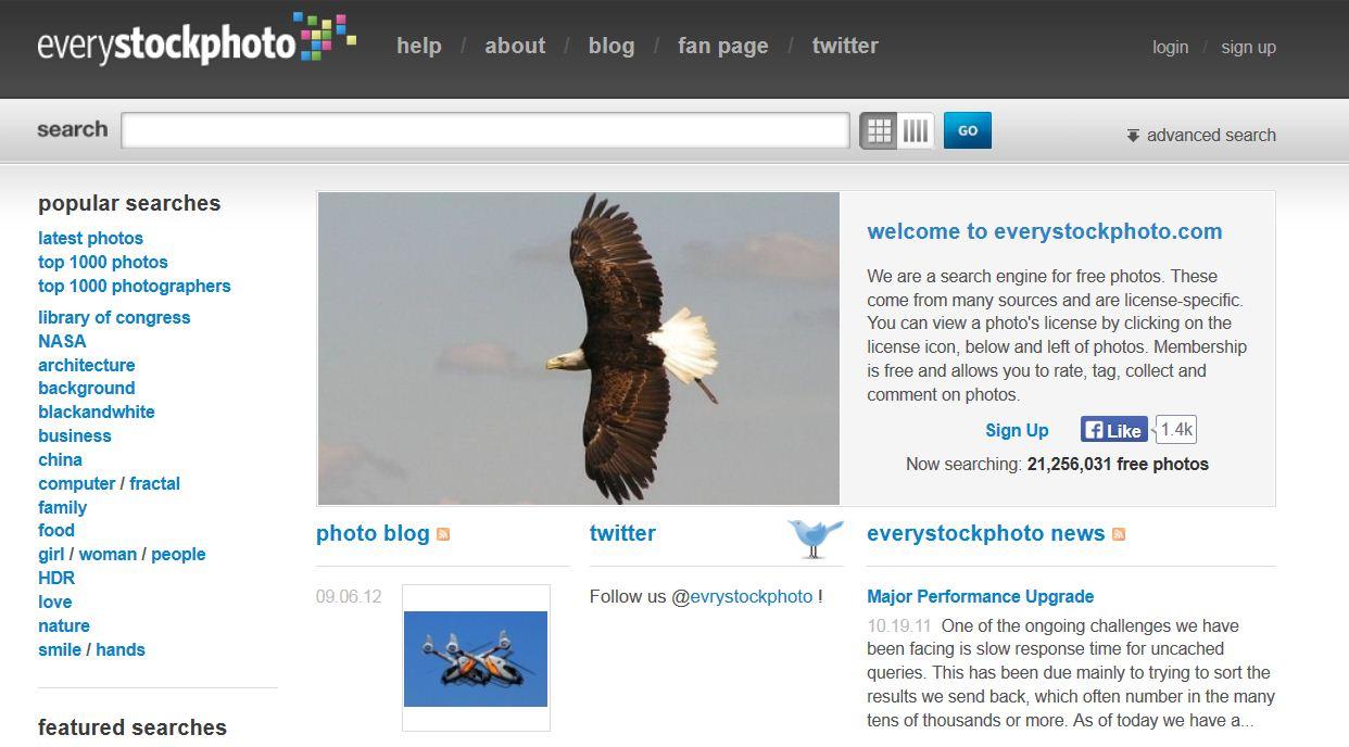 Безплатни снимки за обработка с Photoshop 5